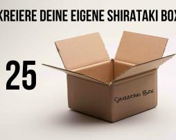shirataki noodles kaufen