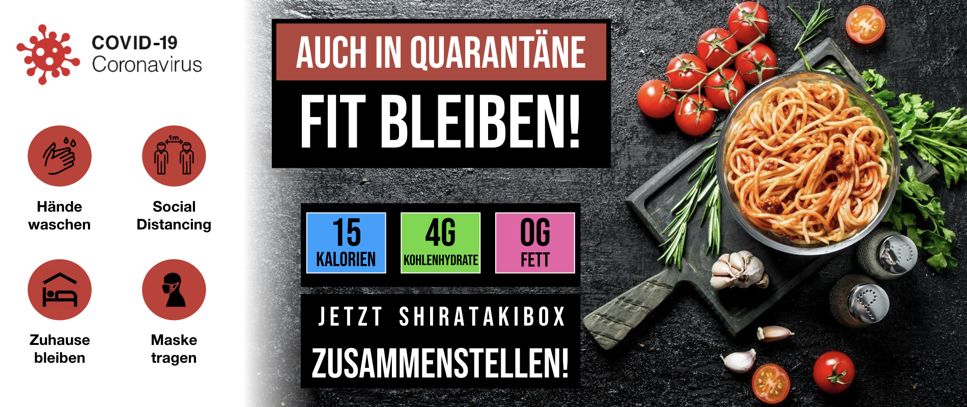 geilpreise_sliders.001